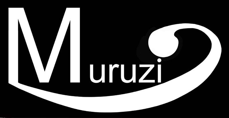 MURUZI fait confiance à KelFox pour son référencement